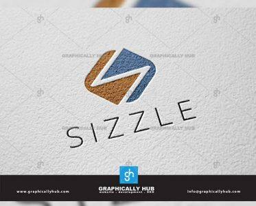 Web Agency Logo Design